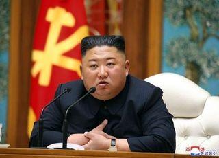 """로이터 """"북한 경제대표단, 이번주 중국 방문…무역 논의"""""""