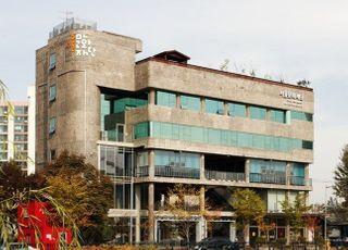 서울문화재단, 코로나 19 피해 예술인에 총 60억 원 지원