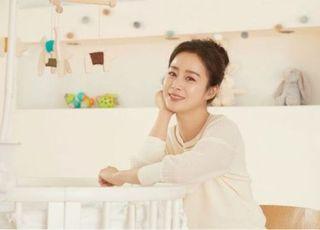"""[D:인터뷰] '연기력 논란' 뗀 김태희 """"진심은 결국 통하더라"""""""