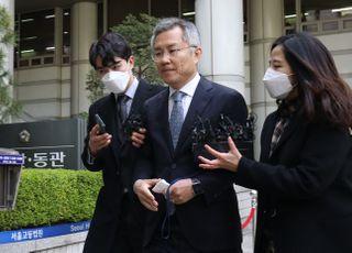 """""""검찰의 이천화재 수사 지원은 언론 플레이""""…최강욱·황희석 주장 논란"""