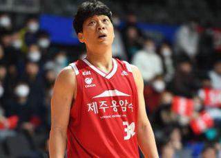 박상오 은퇴, 정규리그 603경기서 멈춰