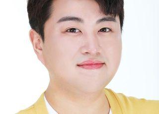 김호중, 부르는 곡마다 차트인 기록…'나보다 더 사랑해요' 등 7곡