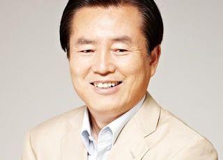 김효석 대한석유협회장 별세…향년 72세