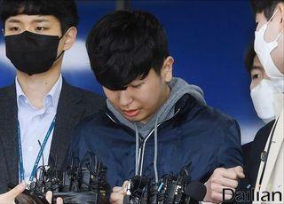 박사방 '부따' 강훈 이번주 기소…범죄단체조직죄 추가 수사