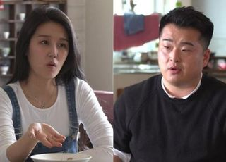 [초점] '학폭 논란에 극단적 선택까지' 김유진 PD 진실공방 예고