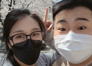"""김유진 PD 가족 """"의식 불분명, 장기 치료 필요할 수 있어"""""""