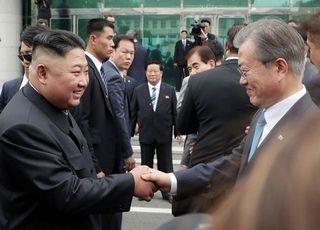 '北 비핵화', 美 불변의 목표…우리 정부는?