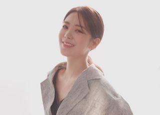 """박수영, 現 소속사 셀트리온엔터와 재계약…""""두터운 신뢰 바탕"""""""