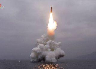 연이어 감지된 '북한군 특이동향', 군사도발 예고?