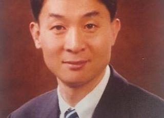 文대통령, 靑경제정책비서관에 이억원 기재부 국장 내정