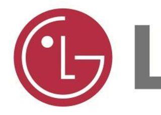 LG화학 인도 공장서 가스 누출…최소 11명 사망·1000명 입원(종합)