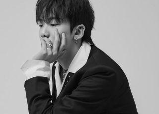 '다이나믹듀오 프로듀서' 아프로, 콜드 소속사 웨이비와 전속계약