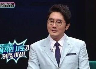 """정영진, '싱글벙글쇼' 결국 하차…최욱 """"나약한 개인만 다쳐"""""""