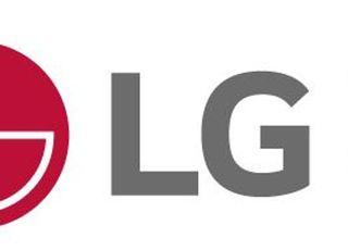 LG유플러스, 코로나에도 1Q 선방한 이유는?