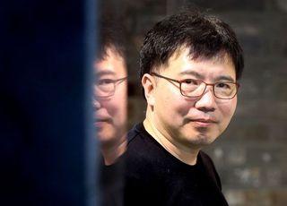 """[D:인터뷰] 박석영 감독 """"편견에 갇힌 여성의 삶, 들여다보고 싶었죠"""""""
