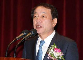 [부고] 권재진 전 법무부 장관 향년 67세로 별세