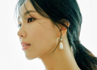 "[D:FOCUS] 린지 ""김준수, 편안하고 적극적인 리드 감사해"""