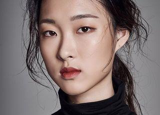 """[D:히든캐스트] 솔직·담백한 김하연의 꿈 """"소냐·차지연처럼"""""""