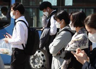 [코로나19] 신규확진 34명…'이태원 클럽 감염'에 28일만에 다시 30명대