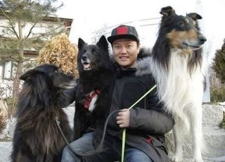 김민교 개물림, 그런 개를 꼭 길러야 하나