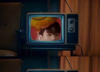 엑소 백현, 10개월 만에 솔로 25일 공개…컴백 카운트다운 돌입
