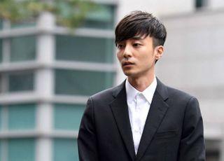 """로이킴, 해병대 자원 입대…""""6월 15일 훈련소 입소"""""""