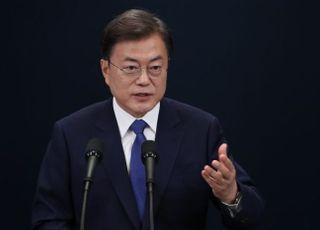 북한 매체, 신북방정책 비난…문 대통령 연설엔 무반응