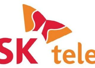 SKT, 금융보안원과 통신-금융 융합 데이터 협력 MOU