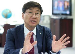 """[인터뷰] 이동기 무협 본부장 """"포스트 코로나, 혁신성장 이끌 생태계 중요"""""""