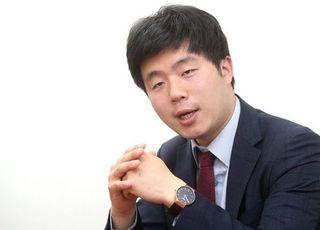 """[830☆톡톡⑤] 장능인 """"통합당, 사회문제 공감하고 해결하는 플랫폼 돼야"""""""