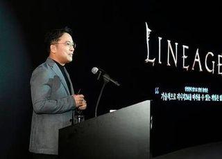 엔씨소프트, 1Q 영업익 2414억…전년비 203.6%↑