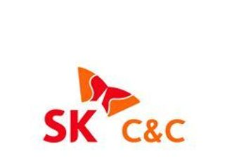SK C&C, 제약바이오협회와 AI 신약개발 인프라 구축