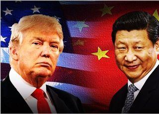 정부 대북정책 이중고…북한은 '묵묵무답'‧세계는 '신냉전'