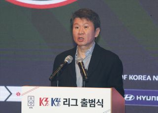 'K3·4리그 출범' 한국의 제이미 바디 탄생하나