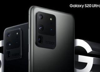 삼성, 1Q 인도 프리미엄 스마트폰 시장 '1위'