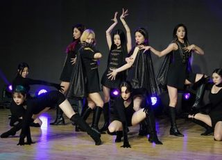 밴디트, 아이유·볼빨간사춘기 컴백에도 '차트인' 외치는 자신감