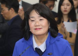 윤미향 폭로 보도와 반박의 데쟈뷰