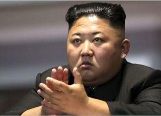 [기자의 눈] 김정은 건강, '지켜보자'는 게 인포데믹인가