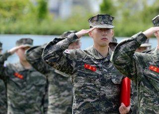 'EPL 재개 임박' 토트넘 손흥민, 홈 맨유전 출격?