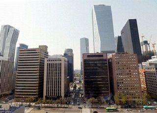 이태원發 코로나 확산…채용 돌입하는 금융권 '본사를 사수하라'