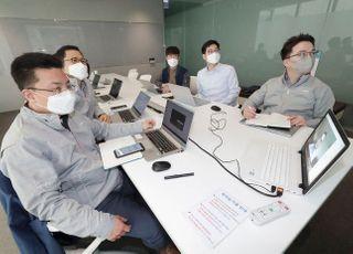 KT, 게이츠 재단과 AI‧빅데이터 통한 감염병 대응 나선다