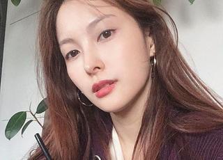 [주간 대중문화 이슈]'박규리 이태원 클럽 방문'·'이연희 결혼' 등