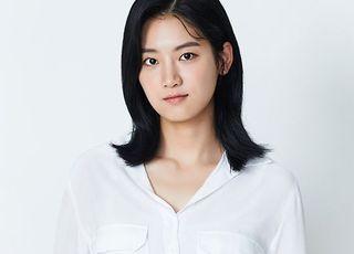 """[D:인터뷰] 박주현 """"선과 악 공존하는 눈, 내 강점"""""""