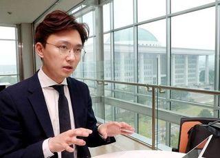 """[830☆톡톡⑥] 백경훈 """"통합당, 패배한 지금이 개혁의 적기…변혁적 리더십 필요"""""""
