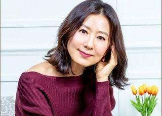 """'부부의 세계' 김희애 """"가장 기억에 남는 장면은…"""""""
