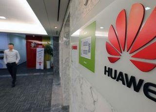 """중국, 미국 화웨이 압박에 """"애플, 보잉 보복할 것"""" 경고"""