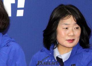 7억5천 주고 사들인 '위안부 쉼터'…이규민 민주당 당선인이 소개