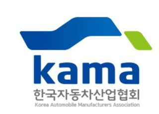 """개소세 폭탄 임박…자동차산업협회 """"인하 연장 요청"""""""