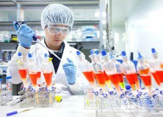 [특징주] 코로나19 진단키트 관련주, 백신 개발 임박 소식에 약세