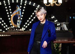 발연기는 없다…치타, '연기자 김은영'으로 성공적 변신